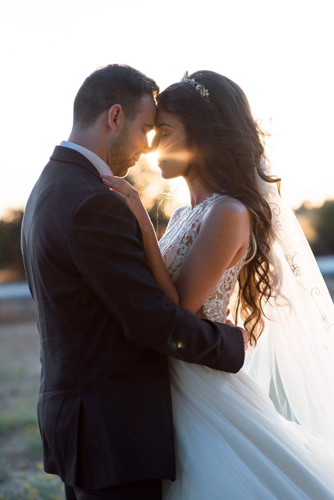 Alex & Nadia. Wedding.