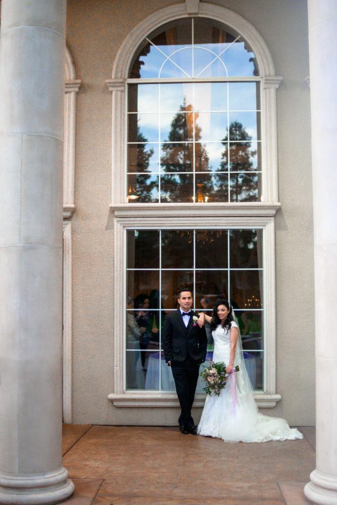 Best wedding venue in Sacramento