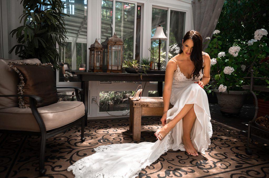 My Big Greek Wedding!